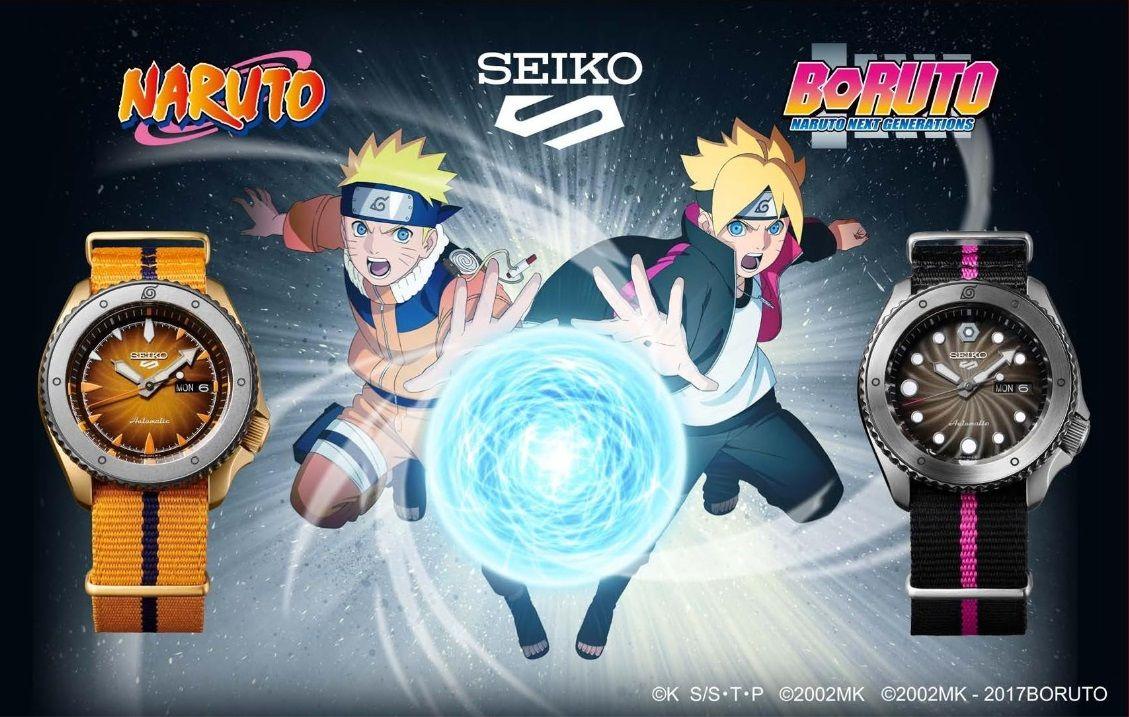 montres-Seiko-Naruto-1.jpg