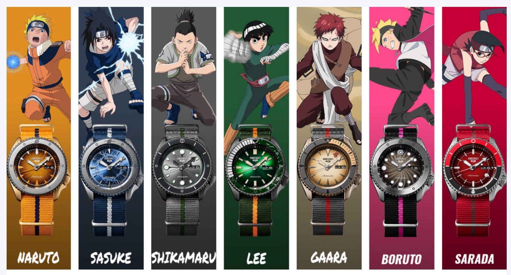 montres-Seiko-Naruto-3.jpg
