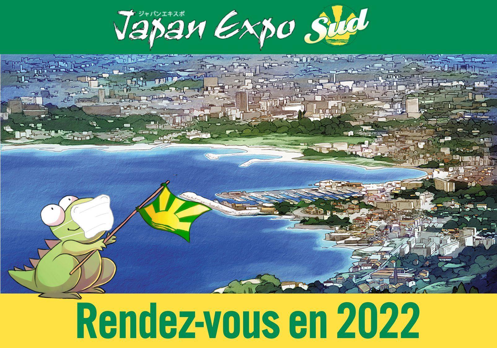 Japan_Expo_Sud-report.jpg