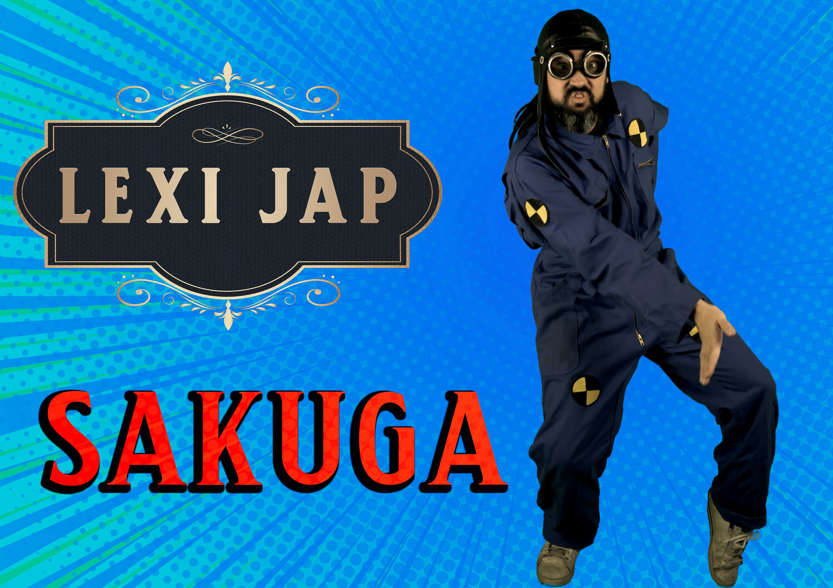 LexiJap-Sakuga.jpg