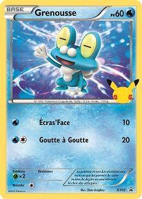 Pokemon-25-ans-carte_grenousse.jpg