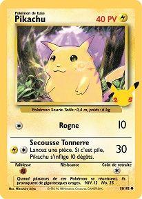 Pokemon-25-ans-carte_pikachu.jpg
