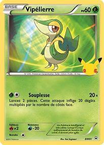 Pokemon-25-ans-carte_vipelierre.jpg