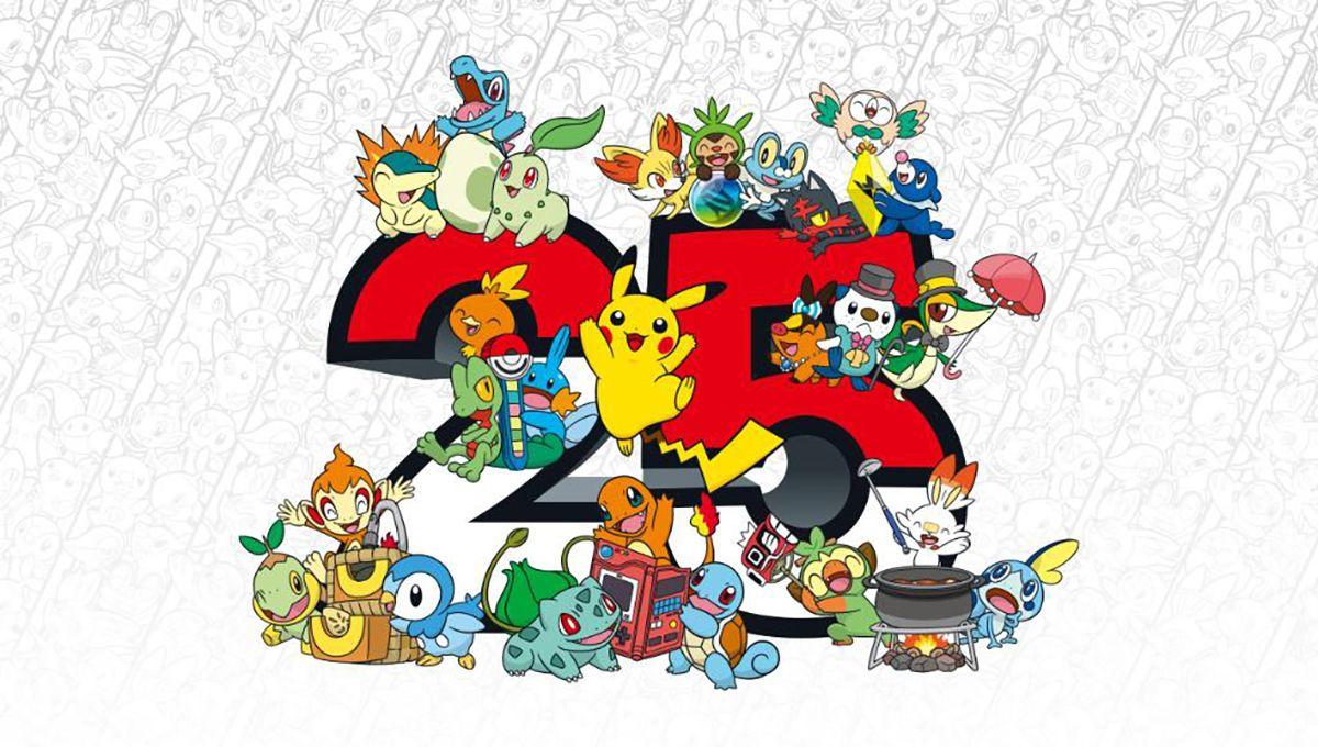 Pokemon-25-ans-visual.jpg