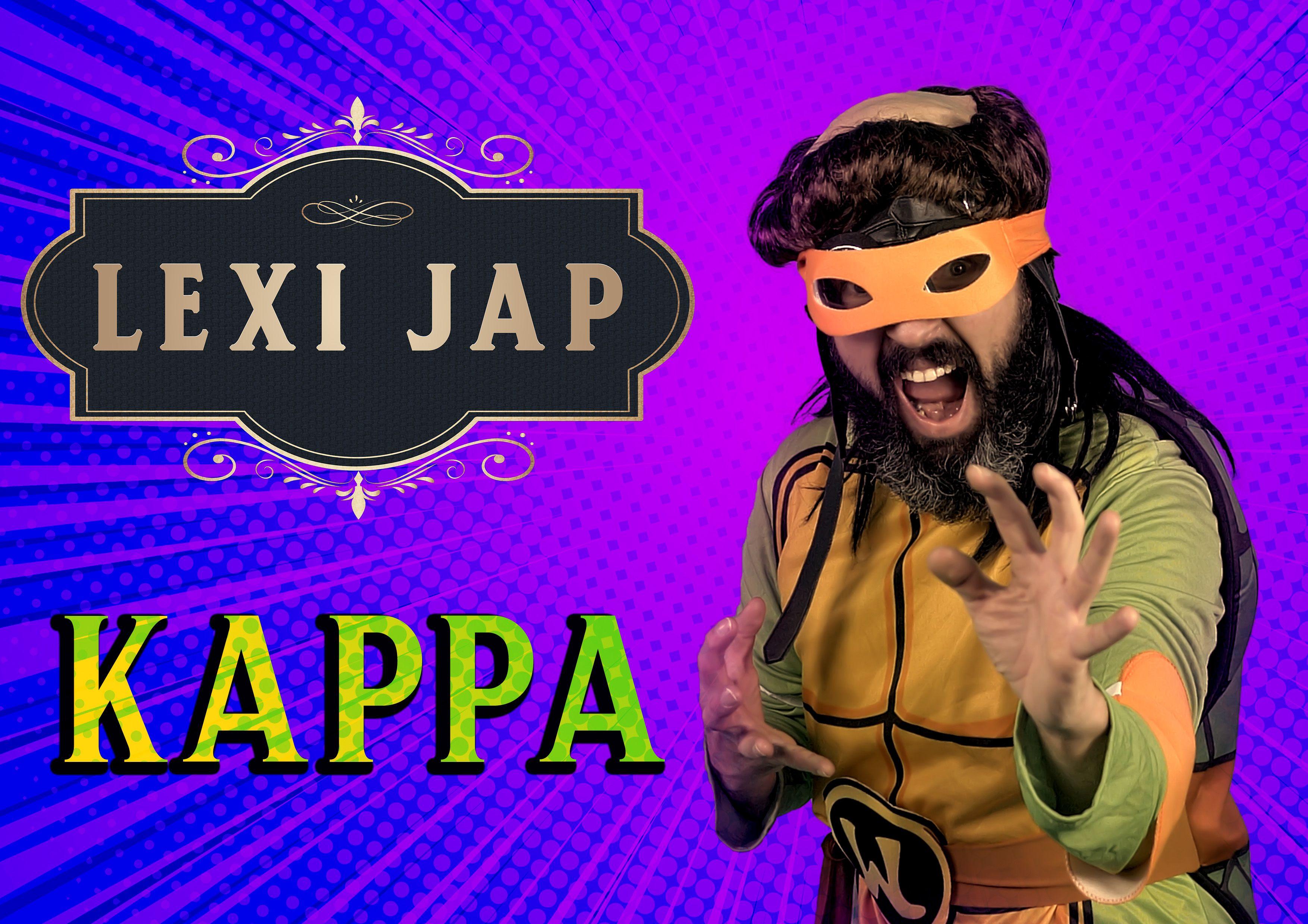 LexiJap-Kappa.jpg