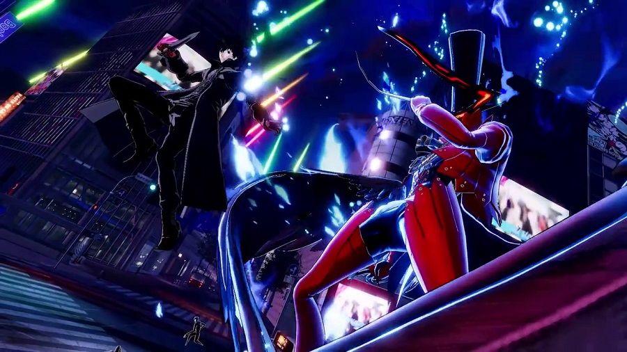 Persona5_Strikers-screen-6.jpg