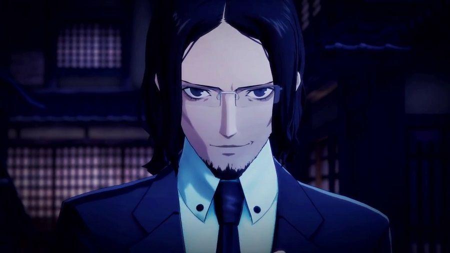 Persona5_Strikers-screen-7.jpg