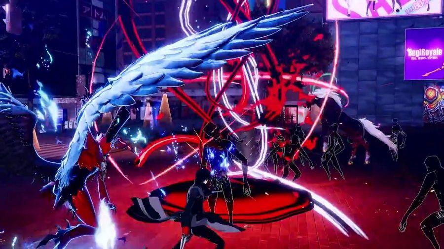 Persona5_Strikers-screen-8.jpg