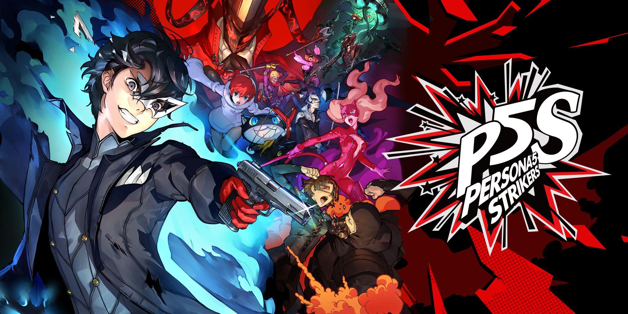 Persona_5_Strikers_ban.jpg