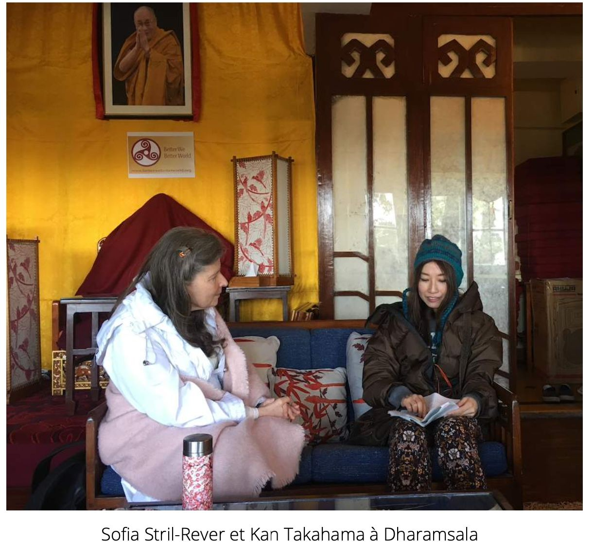 Sofia_Stril-Rever_et_Kan_Takahama_a__Dharamsala.jpg