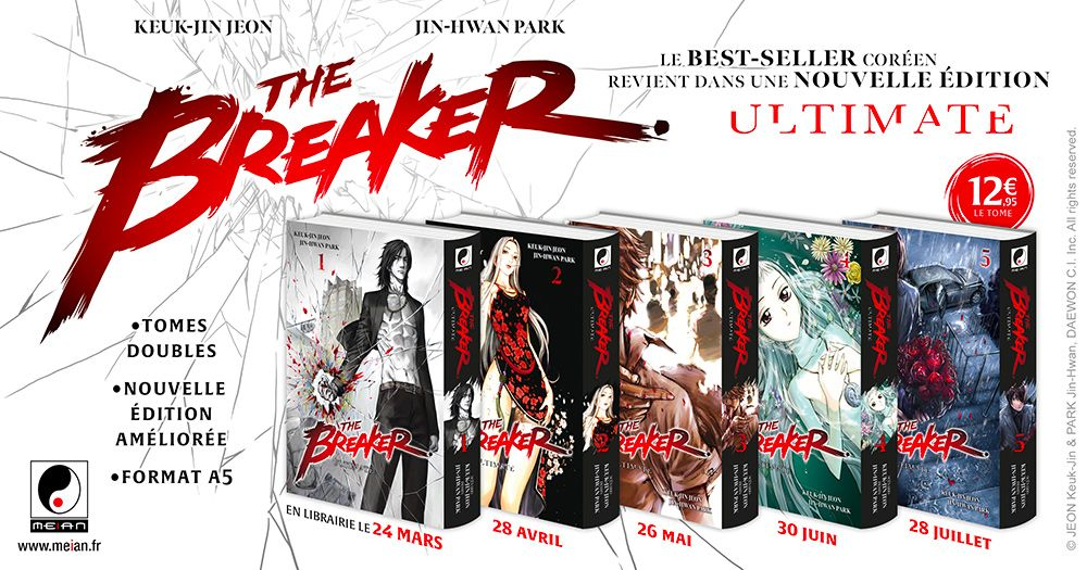 annonce-the-breaker-edition-ultimate.jpg