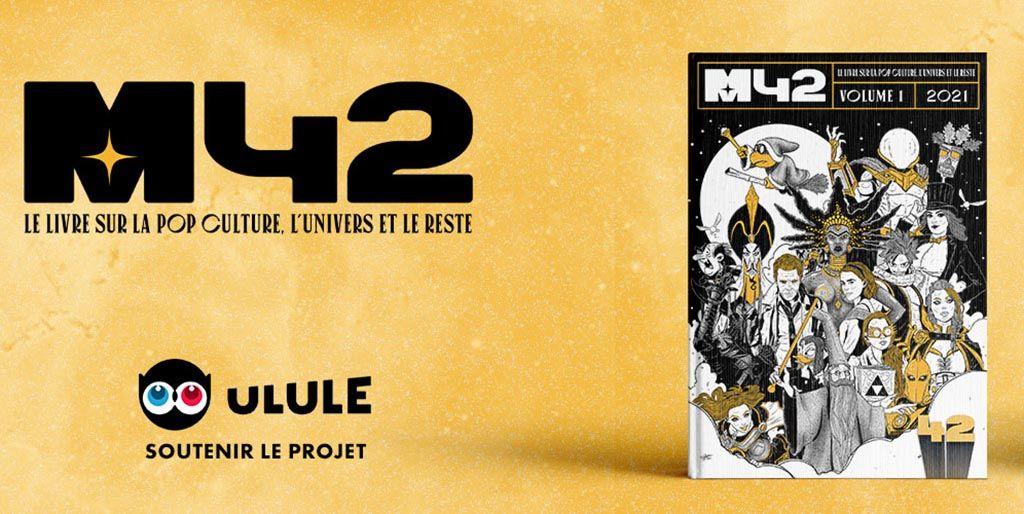 M42-campagne.jpg
