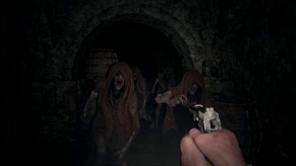 Resident_Evil_Village-screen-5.jpg