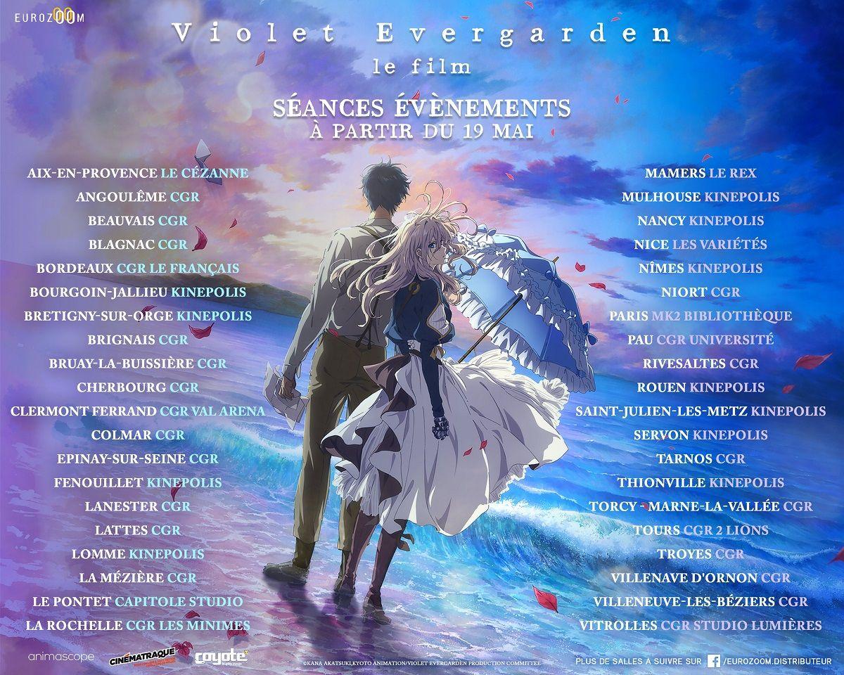 Violet_Evergarden_film-distribution.jpg