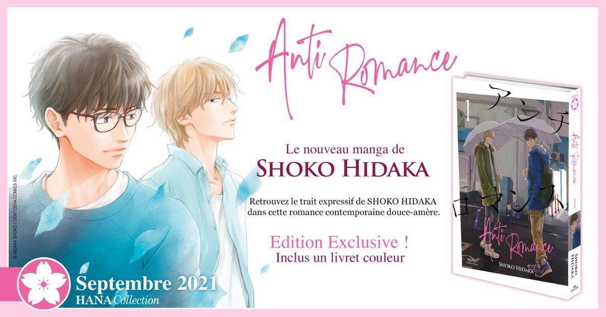 Anti_Romance-annonce-Hana.jpg