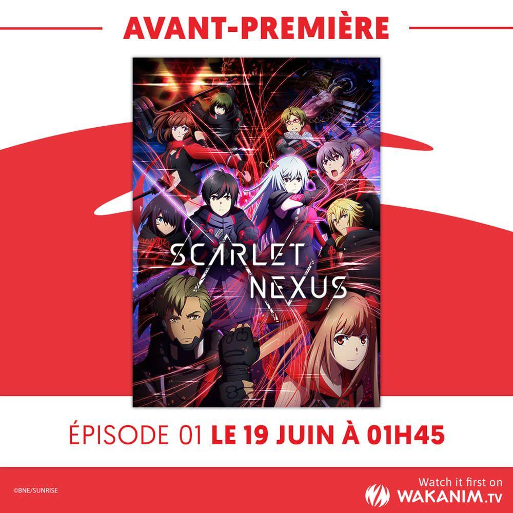 scarlet-nexus-avant-premiere_fr.jpg