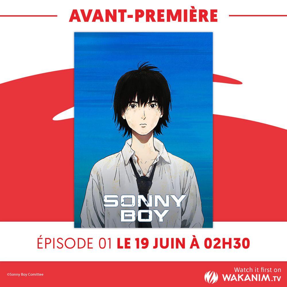 sonnyboy-avant-premiere_fr.jpg