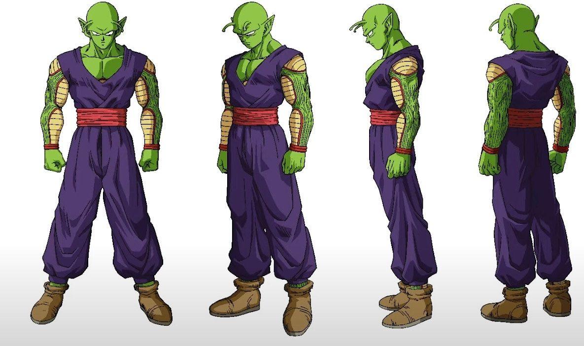 DBS_Super_Hero-charadesign-Piccolo.jpg