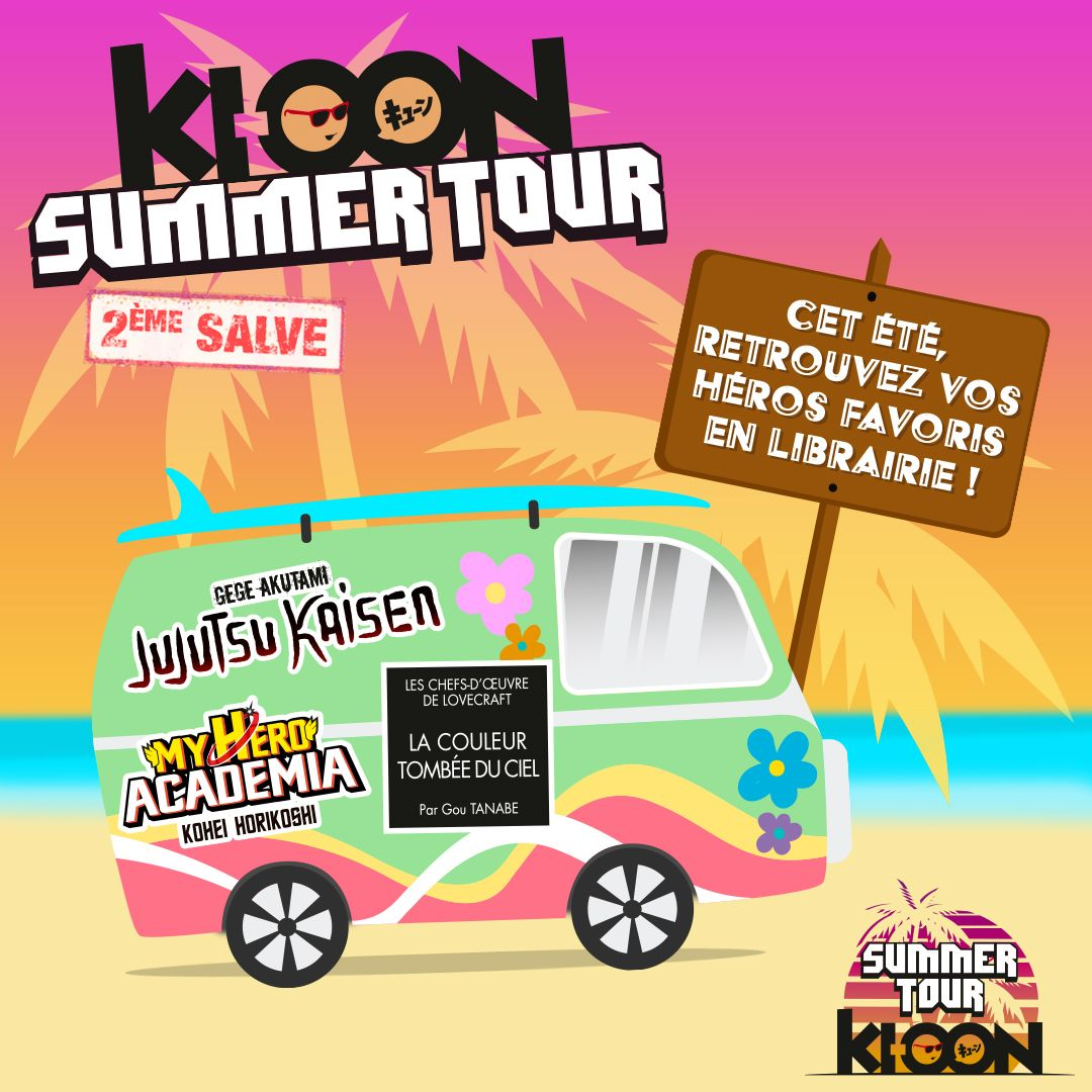 Ki_oon_summer_tour_2021_round_2.jpg