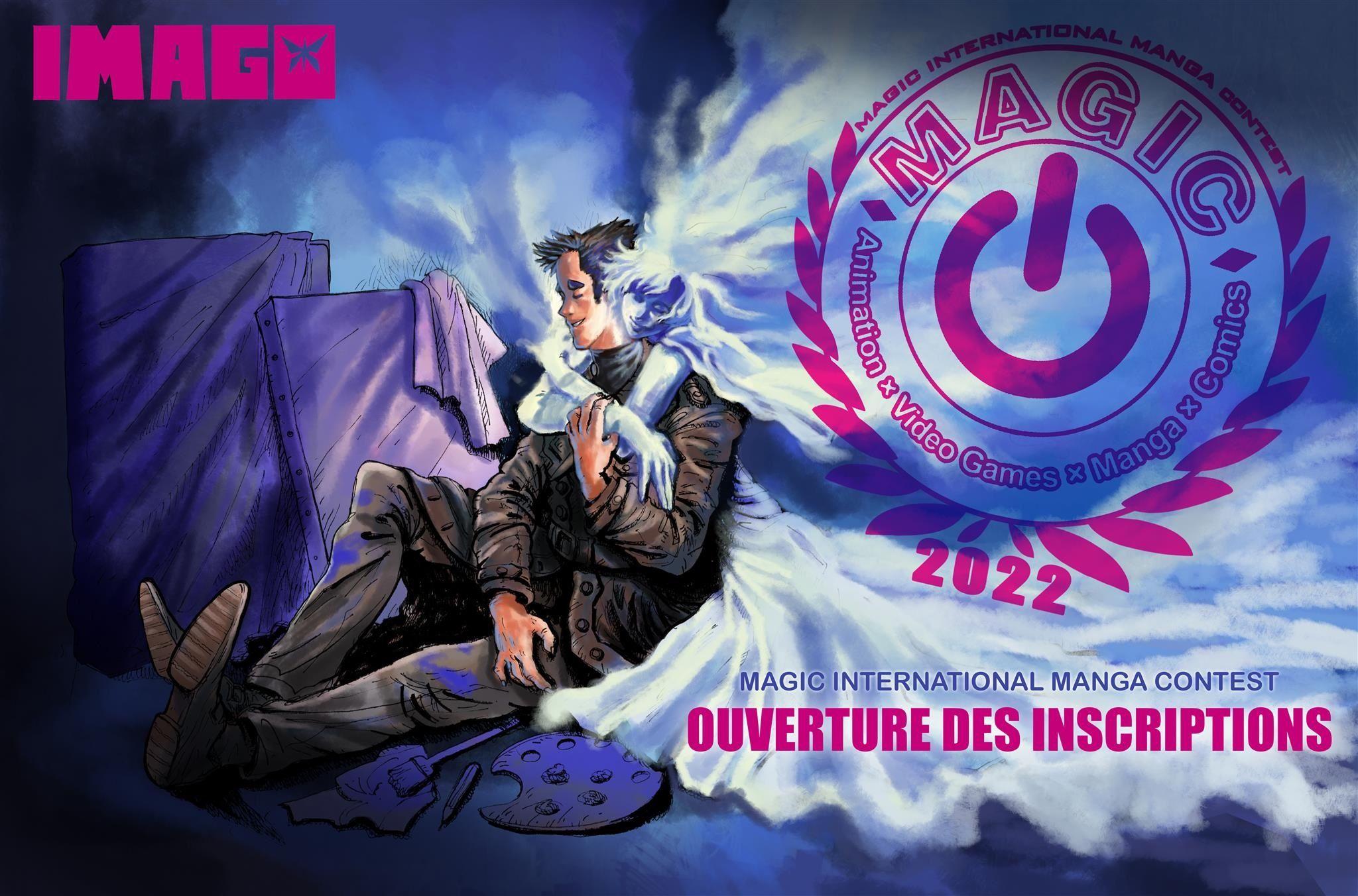 Concours_MAGIC-2022.jpg