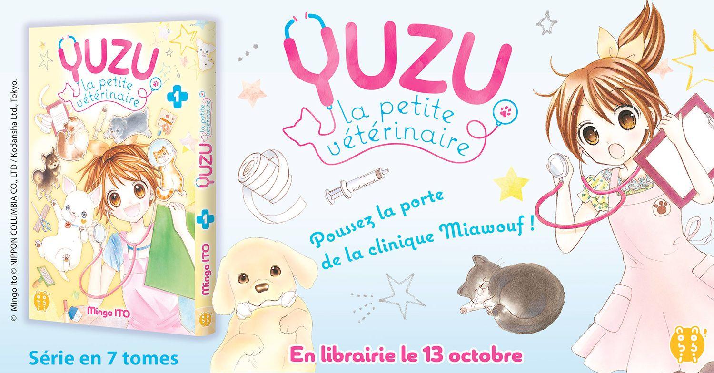 yuzu-veterinaire-annonce.jpg