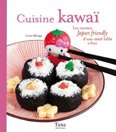 http://www.manga-news.com/public/Blog/cuisine-kawai-lucie-beluga.jpg