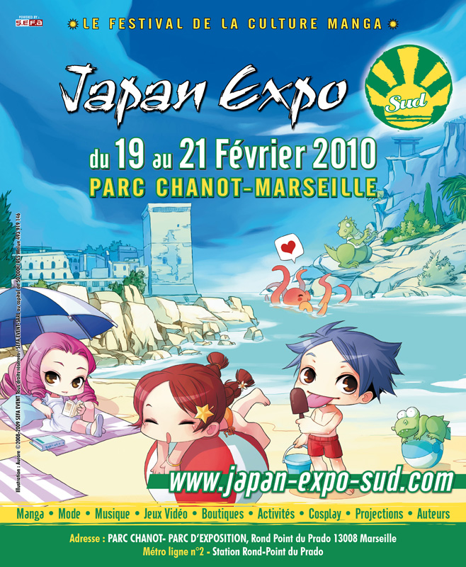 http://www.manga-news.com/public/Dossiers%20manga%201/News%202009%20(2)/japan-expo_sud-2010_dates.jpg