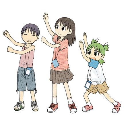 http://www.manga-news.com/public/Dossiers%20manga%203/doss_yotsuba_36.jpg