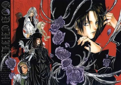Comte Cain [Manga] Dossier_comte_cain_8