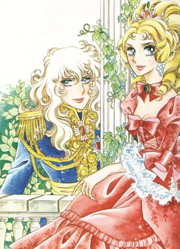 http://www.manga-news.com/public/Dossiers/LadyOscar55.jpg
