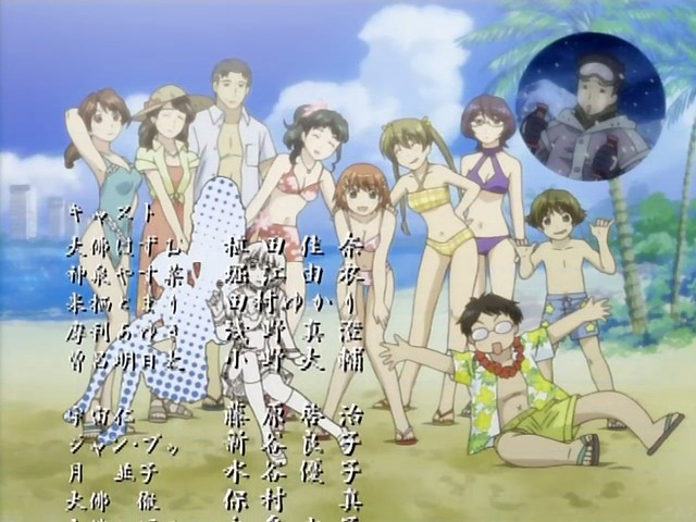anime like kashimashi girl meets girl The anime series has been compared with a similar series that friedman described the anime's conclusion as so normal - so much like a thing that ending where the girl remains a girl and get[s] the girl andthud.