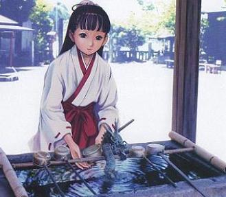 Otogi Matsuri Oto13