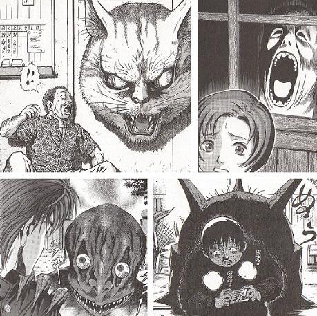 Otogi Matsuri Oto14