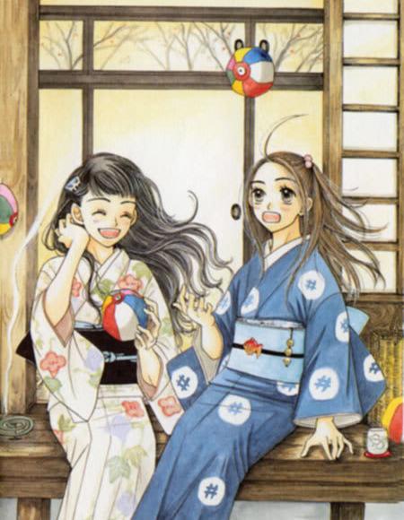 [ Manga ] Le Sablier Dossier_Sablier_31