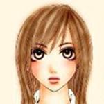 [MANGA] Comme elles Doss_comme_elles_kanori_sakashita