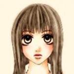 [MANGA] Comme elles Doss_comme_elles_kazumi_sakagami