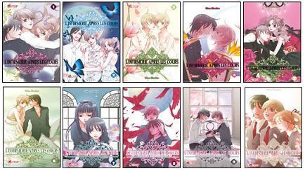 [Manga] L'Infirmerie après les cours Doss_infirmerie_apres_cours_1