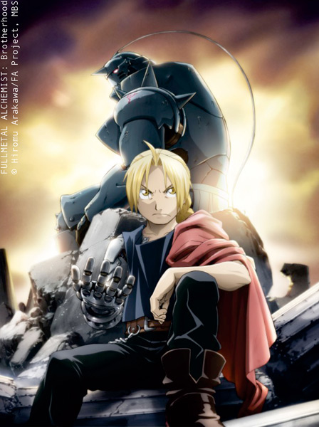 Fullmetal Alchemist: Brotherhood Fma-brotherhood-illust-01