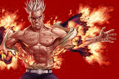 Sun-Ken Rock Sun-ken-illust-int