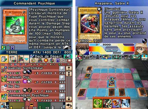 Related Pictures konami jeu de cartes yu gi oh jcc booster arsenal ...