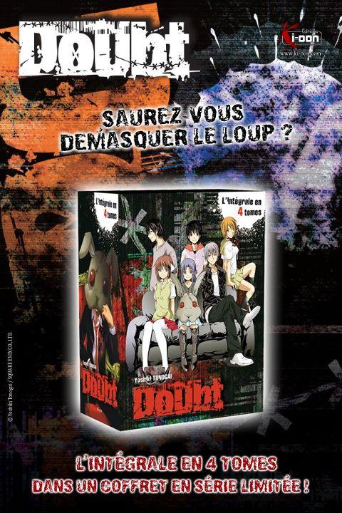(Rabbit) Doubt (1er triller de Yoshiki Tonogai *^*) Coffret_doubt-kioon-nov2011