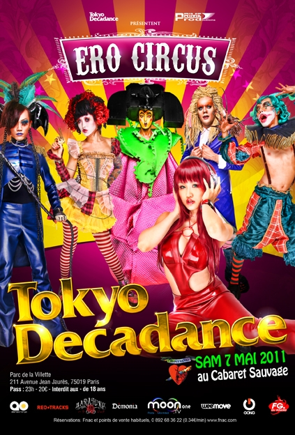 http://www.manga-news.com/public/News%202011/TOKYO_DECADENCE_EROCIRCUS_A4.JPG