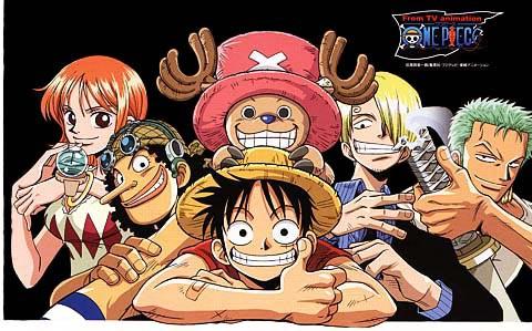 http://www.manga-news.com/public/News%202011/ao%C3%BBt/one-piece-anime-mcm-aout.jpg