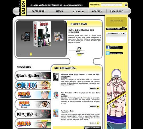 kana-home-video-marchant.jpg