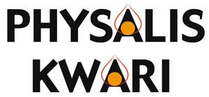 Kwari Logo-physalis-kwari