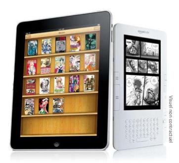 Pika : bientôt en numérique Pika-catalogue-numerique