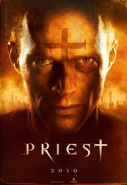 http://www.manga-news.com/public/News%20jap/priest-movie-2010.jpg
