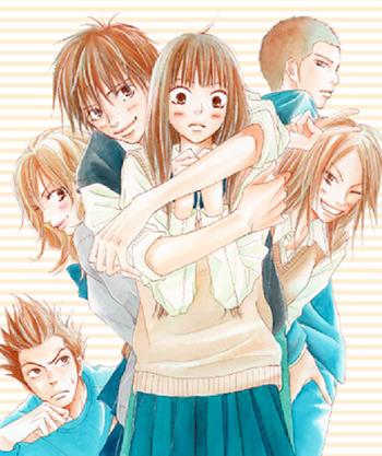 http://www.manga-news.com/public/News%20jap/sawako-illust-01.jpg