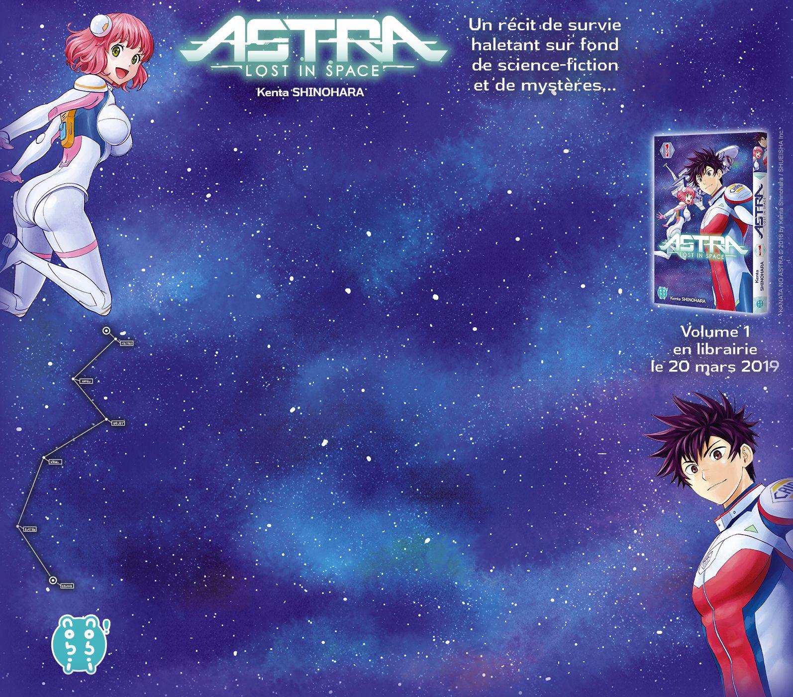 one piece manga anime