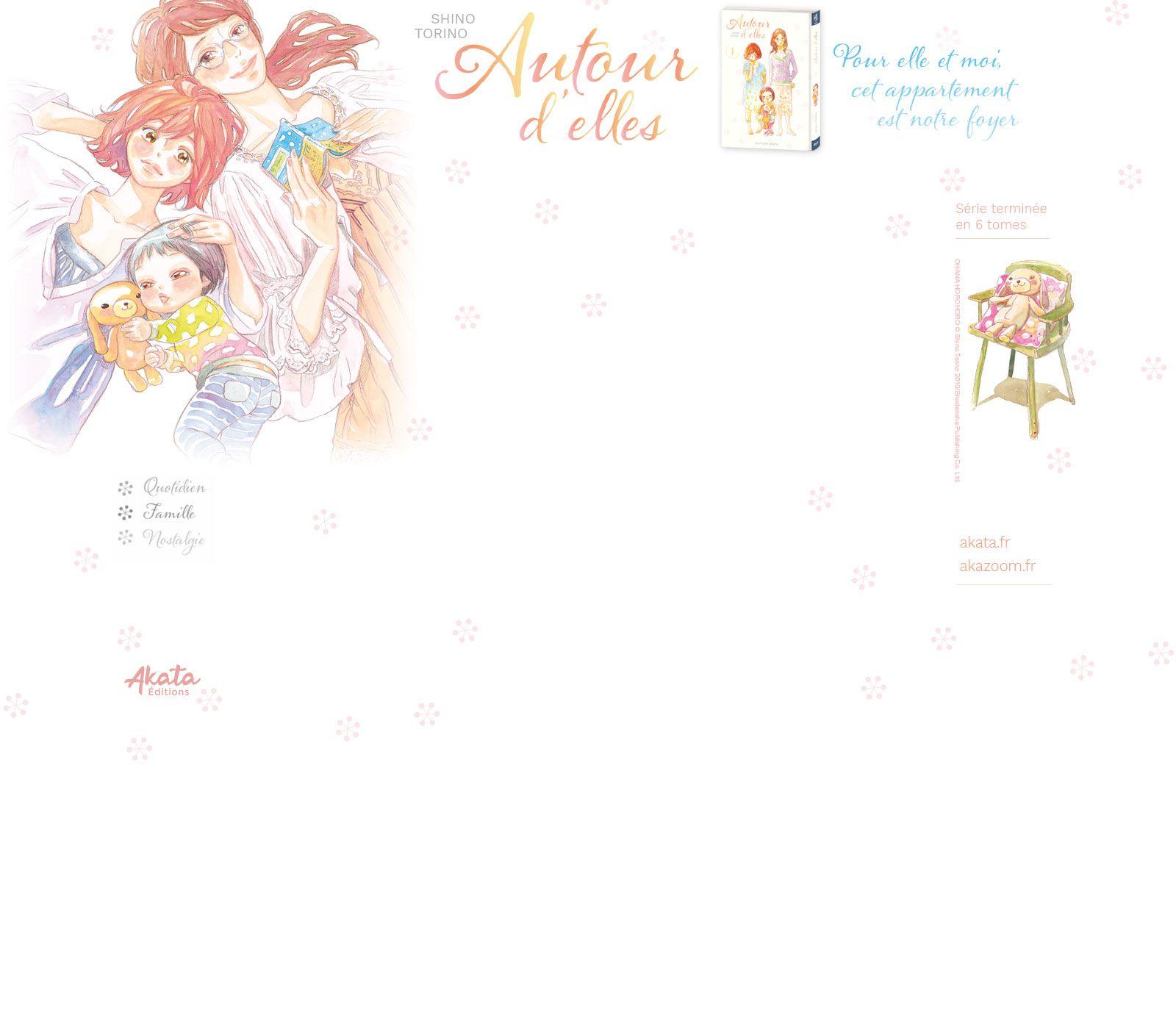 Collectionneurs - Actualité manga